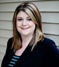 Krystal Knoll Agent Profile Photo