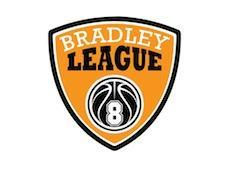 Bradley League
