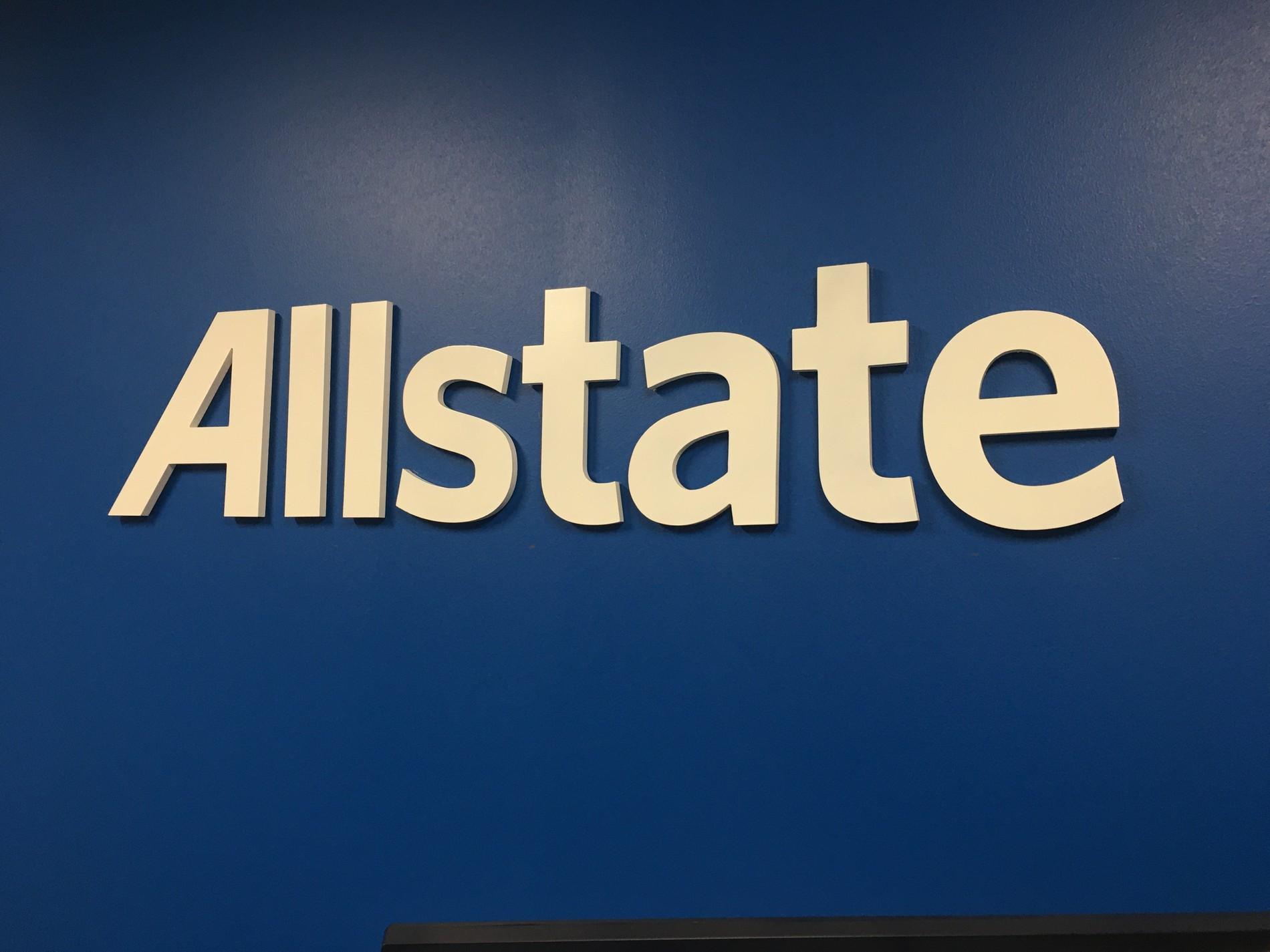 Allstate Car Insurance In Rochester Mn Jason Frankot