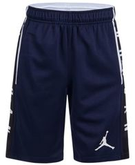 Image of Jordan Rise Graphic Shorts, Big Boys