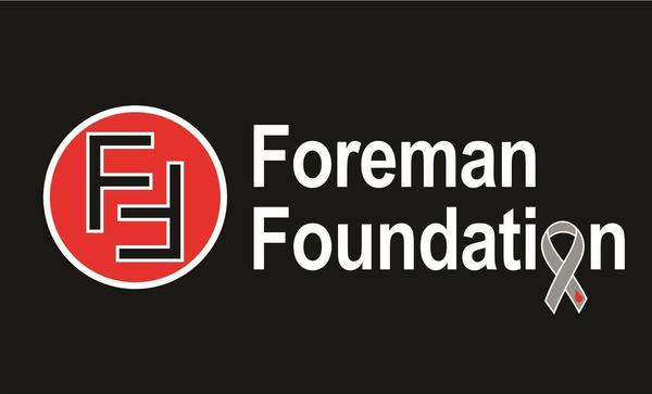 The Foreman Foundation