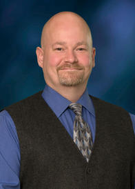 Photo of Farmers Insurance - Richard Wold