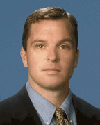 Daniel Corrigan, Insurance Agent in Elkton, MD - Nationwide