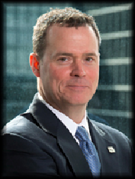 Stephen Gannon Advisor Headshot