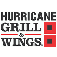 https://hurricanewings.com/