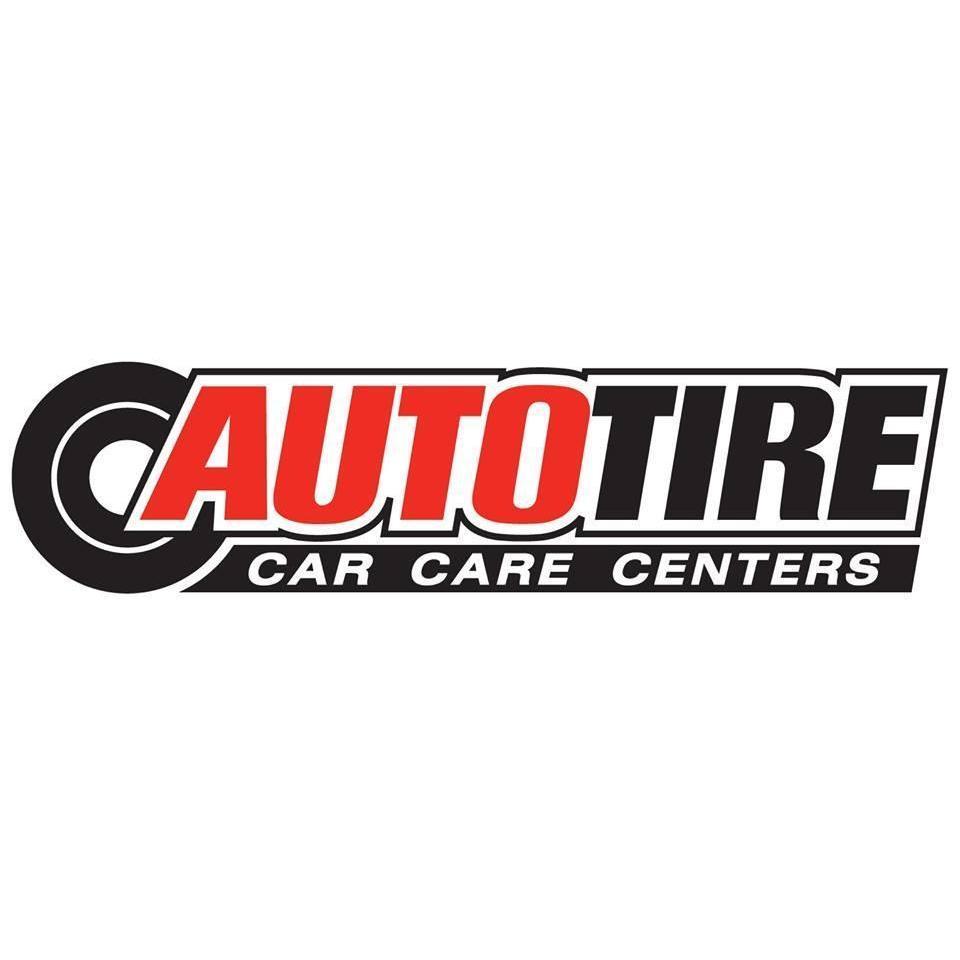 Autotire at 4410 w center dr alton il brakes tires automotive maintenance and repair
