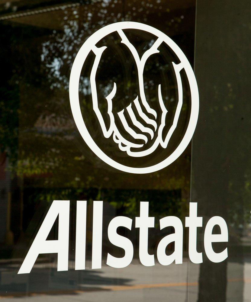 Allstate Car Insurance: Car Insurance In Highland Park, IL - Edward Litke