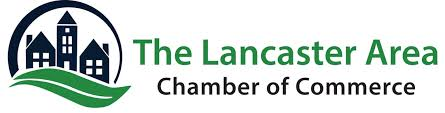 Lancaster Area Chamber of Commerce