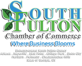 South Fulton Chamber of Commerce