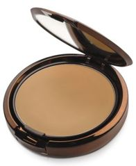 Image of Fashion Fair Oil Free Perfect Finish® Cream-to-Powder