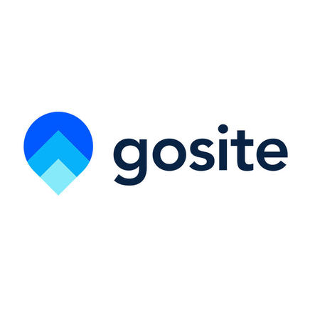 GoSite Local Business Websites