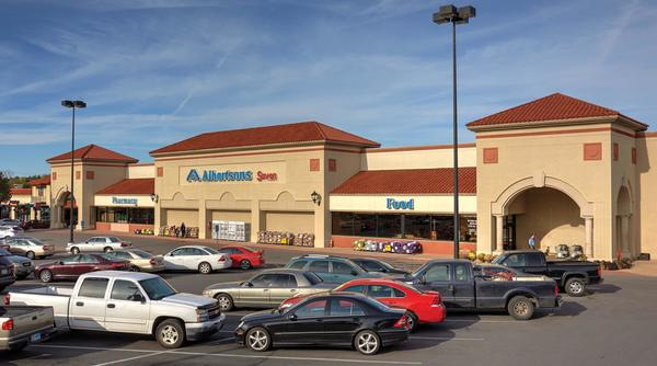 Albertsons Pharmacy Dallas - Buckner & Garland Store Photo