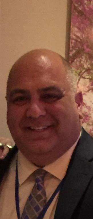 Allstate Insurance Agent Anthony Sgroi