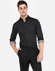 Shop Men's Dress Pants at Express