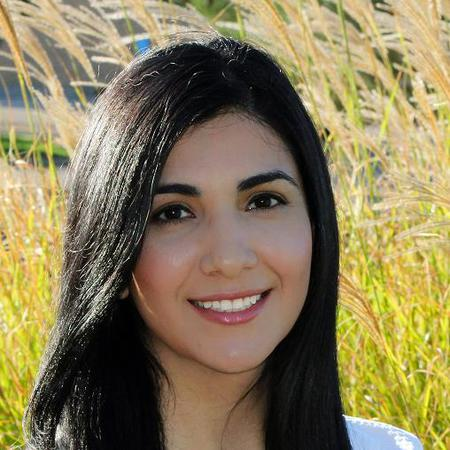 Allstate | Car Insurance in Midland, TX - Daniela Ybarra