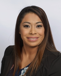 Photo of Marlene Maya Hernandez