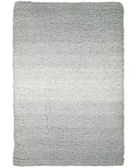 Image of Nourison Ombre 2' x 3' Shag Rug