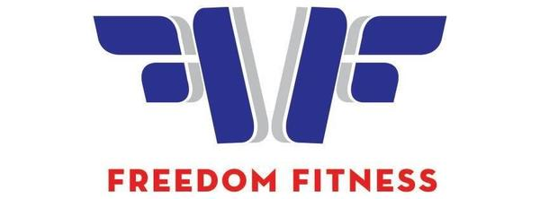 Freedom Fitness & Health