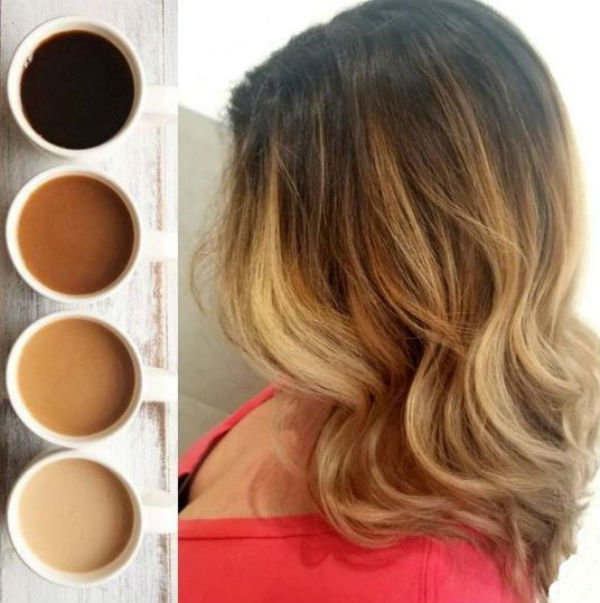read our latest blog fall balayage trends
