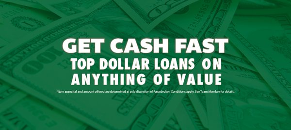 Cashland loans toledo oh image 5