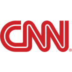 CNN HD (CNNHD) Waukegan