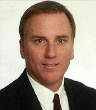 Michael R. Roberts Agent Profile Photo