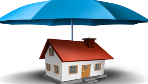 We offer Umbrella insurance in Centennial,CO