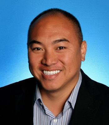 Photo of Jimmy Dang
