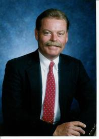 Photo of Farmers Insurance - Rick Downing