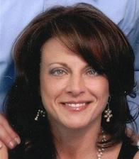Rosie Azzaro Agent Profile Photo