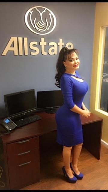 Car Insurance In Denver, CO - Juanita K. Martin