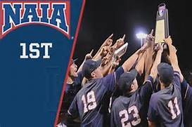 Proudly sponsor the NAIA Baseball World Series in Lewiston Idaho.