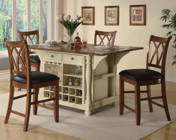 Furniture 4 Less <br>1326 Main Street <br>Napa, CA 94559<br><br>(707) 224-8485<br><br>Sun–Sat: 9am–5pm