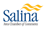 Proud member of the business community of Salina!