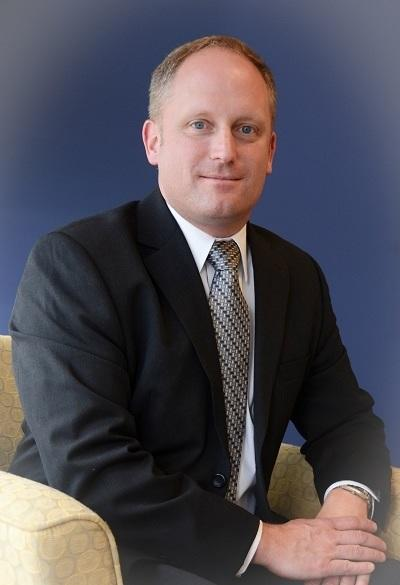 Allstate Insurance Agent Scott Verbarg