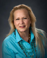 Guild Mortage Friendswood Branch Manager - Anna Babineaux