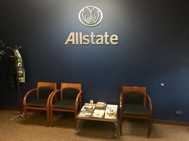 Allstate My Account >> Allstate   Car Insurance in Gig Harbor, WA - Larson Financial & Insurance
