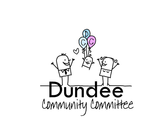 Supporting youth and families in the Dundee area by providing family friendly activities.