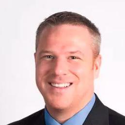 Allstate Car Insurance In Leesburg Va Jason P Sengpiehl