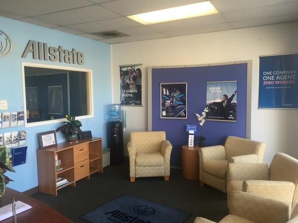 Life Home & Car Insurance Quotes in La Habra CA Allstate