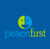 """Tiffany"" Phuong Tran - The Peace First Challenge"