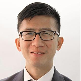 Headshot of Hoo Feng Choo, MD