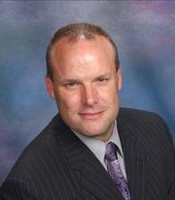 Brian Zimmerman Agent Profile Photo