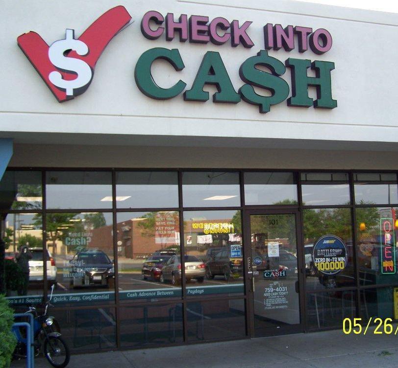 Allied cash advance san francisco picture 3
