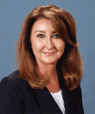 Sheree Covington Speck, Insurance Agent