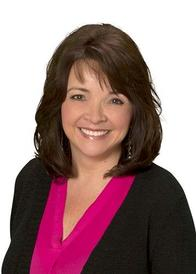 Guild Mortage Federal Way Loan Officer - Julie Hagstrom