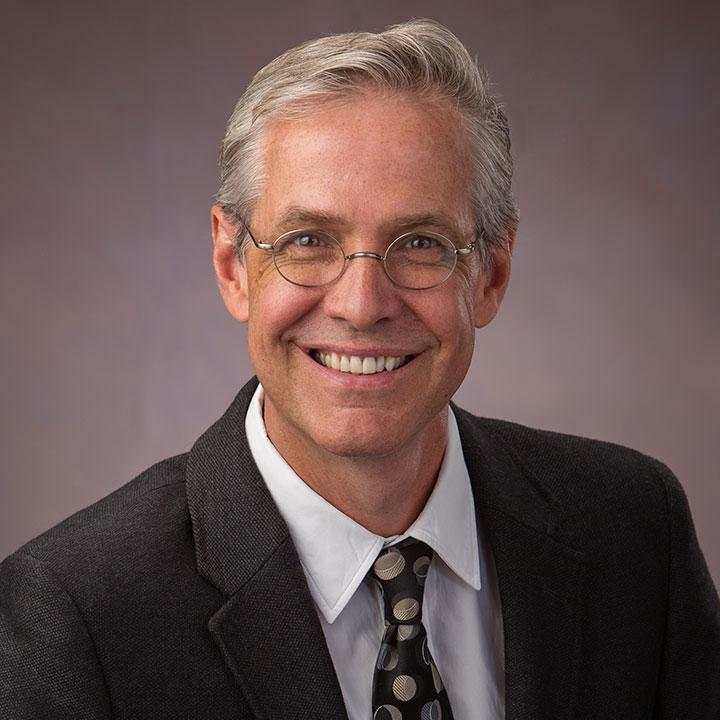 Photo of Kevin Weiland, M.D.