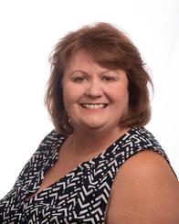 Guild Mortage Morgan Hill Loan Officer - Janice Smith