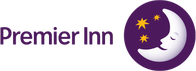 Premier Inn Partners With Yext to Improve Visibility in Search and to Drive Bookings