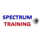 Spectrum Safety Training Inc.